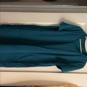 3 for $20. Cute knee length dress